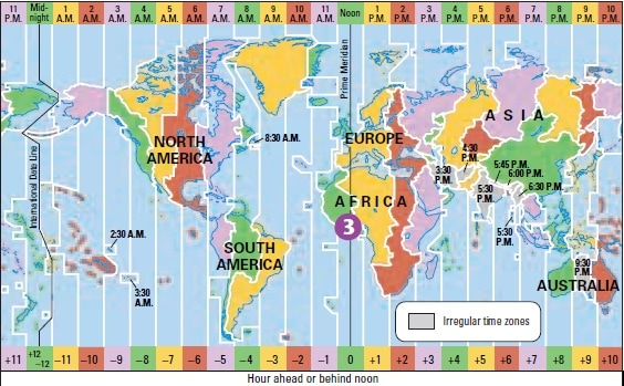 timezone-map_orig