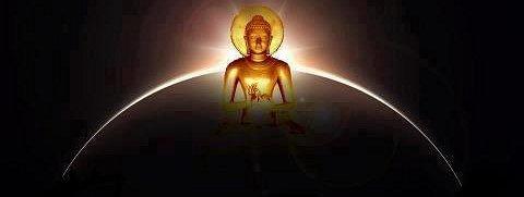 Global_Rise_of_Buddha_Dhamma_Sangha-01