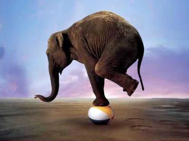 balance_orig