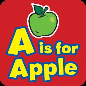 apple_orig