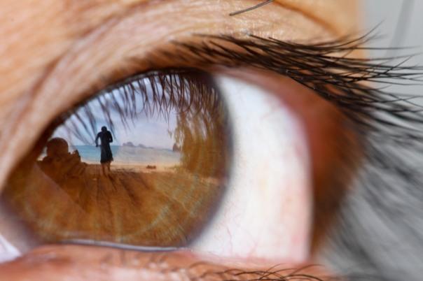 eye_orig