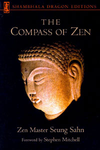 The_Compass_of_Zen