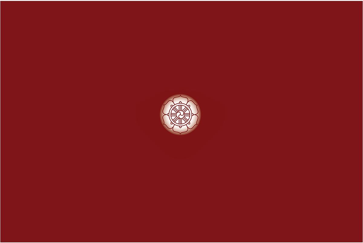 Zen_circle_web_en