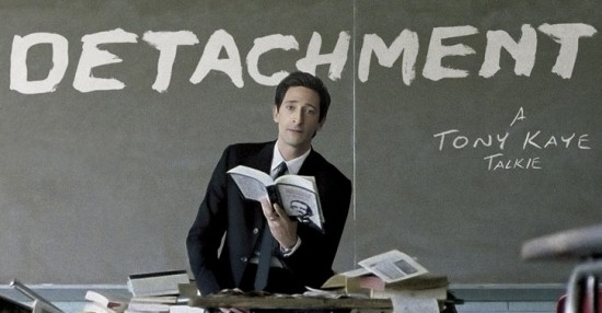 detachment-movie-01-550x286